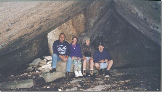 Cave Pic