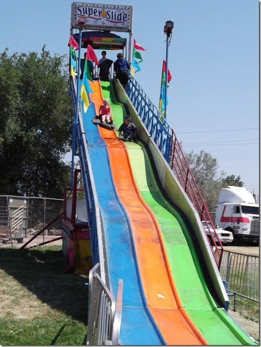 CC Fair A Slide