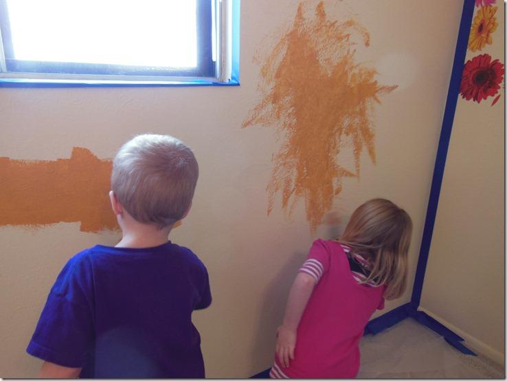 Little Van Goghs