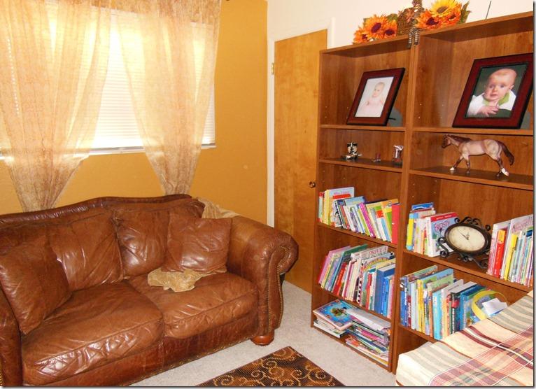 Reading Room (2)