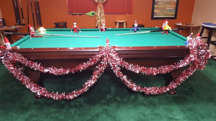 Playing pool.jpg